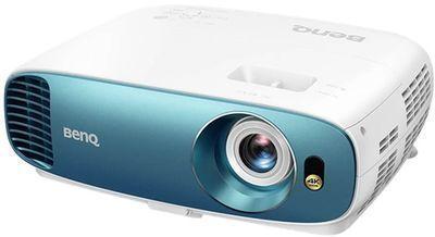BenQ TK800M 4K DLP Projector