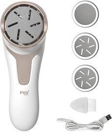 Electric Feet Callus Removers Rechargeable