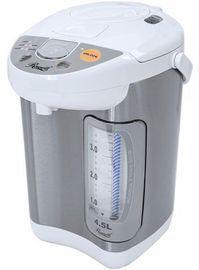 Newegg - Rosewill 4.8qt Electric Hot Water Boiler $39.99