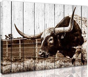 Rustic Wall Art