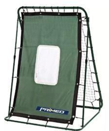 PRIMED 2-in-1 Target / Rebound Trainer