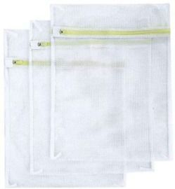 3pk of Laundry Bags