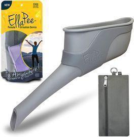 EllaPee Female Urination Device