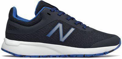 New Balance Kids' 455 Shoes