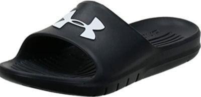 Under Armour Unisex-Adult Core Pth Slide Sandals