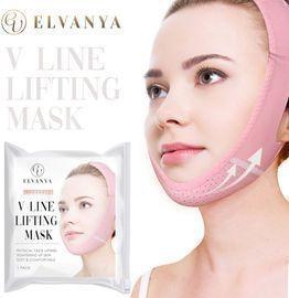 Reusable V line Lifting mask