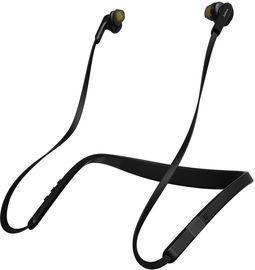 Jabra Elite 25e Wireless Earbuds