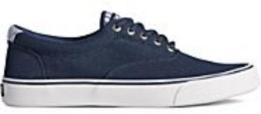 Sperry $29.99 Flash Sneaker
