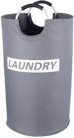 Large Collapsible Laundry Basket