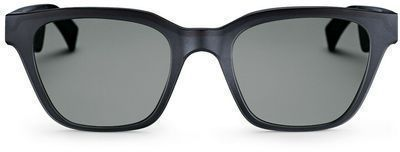 Bose Frames Alto Sunglasses (Refurbished)