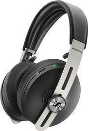 Sennheiser Momentum Wireless Noise-Canceling Headphones