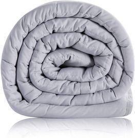 Bedsure Kids Weighted Blanket