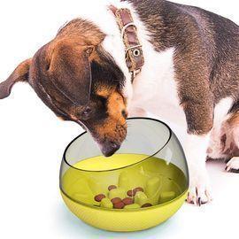 Dog Bowls Slow Feeder