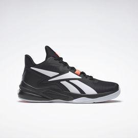 Reebok Men's More Buckets Basketball Shoes