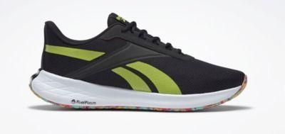 Reebok Men's Energen Plus Running Shoes