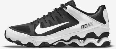 Nike Men's Reax 8 TR Shoes