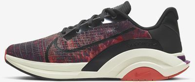 Nike ZoomX SuperRep Surge Shoes