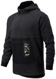 New Balance Men's Fortitech Pullover