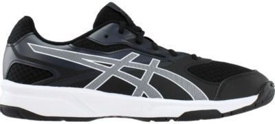ASICS Men's Upcourt 2 Sneakers