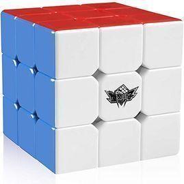 D-FantiX Cyclone Boys 3x3 Speed Cube