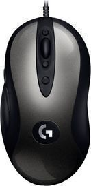 Logitech G MX518 Wired Optical Gaming Mouse