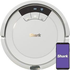 Shark ION Robot Vacuum (AV752)