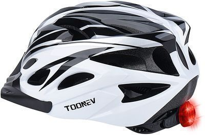 Toonev Bike Helmet for Adults