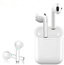Wireless Earbuds 5.0