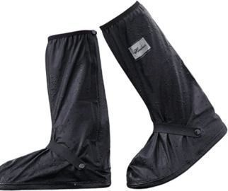 Rain Shoes Cover with Reflector