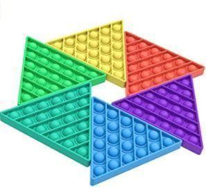 Fidget Toys - 6 Pack