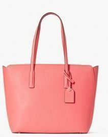 Kate Spade - Extra 30% off Sale Styles + Additional 20% Off