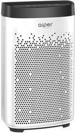 Air Purifier with H13 True HEPA Filter