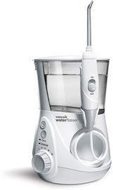 Prime Exclusive! Waterpik WP-660 Water Flosser