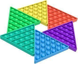 Fidget Toys- 6 Pack