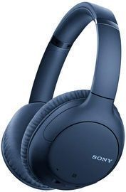 Prime Exclusive: Sony WHCH710N Wireless Noise Cancelling Headphones