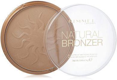 Rimmel Natural Bronzer