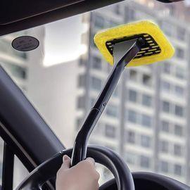 Car Window Cleaner