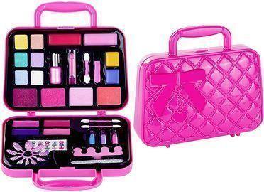 Kids Makeup Kit