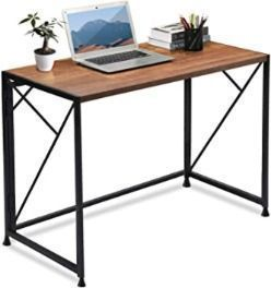 ComHoma 40 Folding Desk