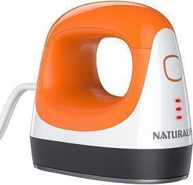 Naturalife Mini Heat Press Machine