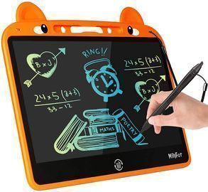 LCD Writing Tablet,13.5 Inch