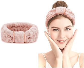Spa Headband