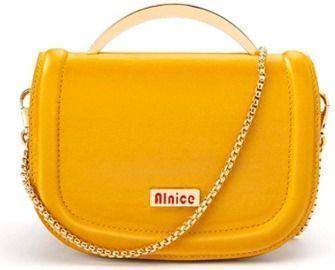 Various Handbags - Many Options