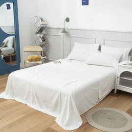 6 PCS Bed Sheet Set
