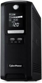 CyberPower CST135XLU-R 1350VA/810W USB UPS System