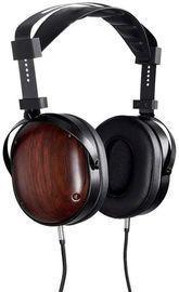 Monolith M565C Over Ear Planar Magnetic Headphones
