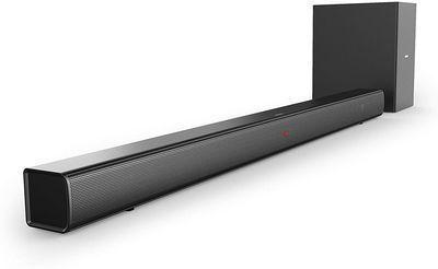 Philips Audio 2.1 Channel Soundbar