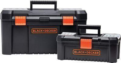 Beyond by Black + Decker Tool Box Bundle