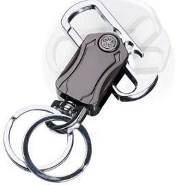 Heavy Duty Self Defense Keychain