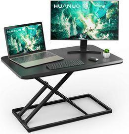 Standing Desk Converter Height Adjustable Stand
